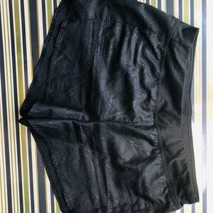 Off Brand Lululemon Shorts
